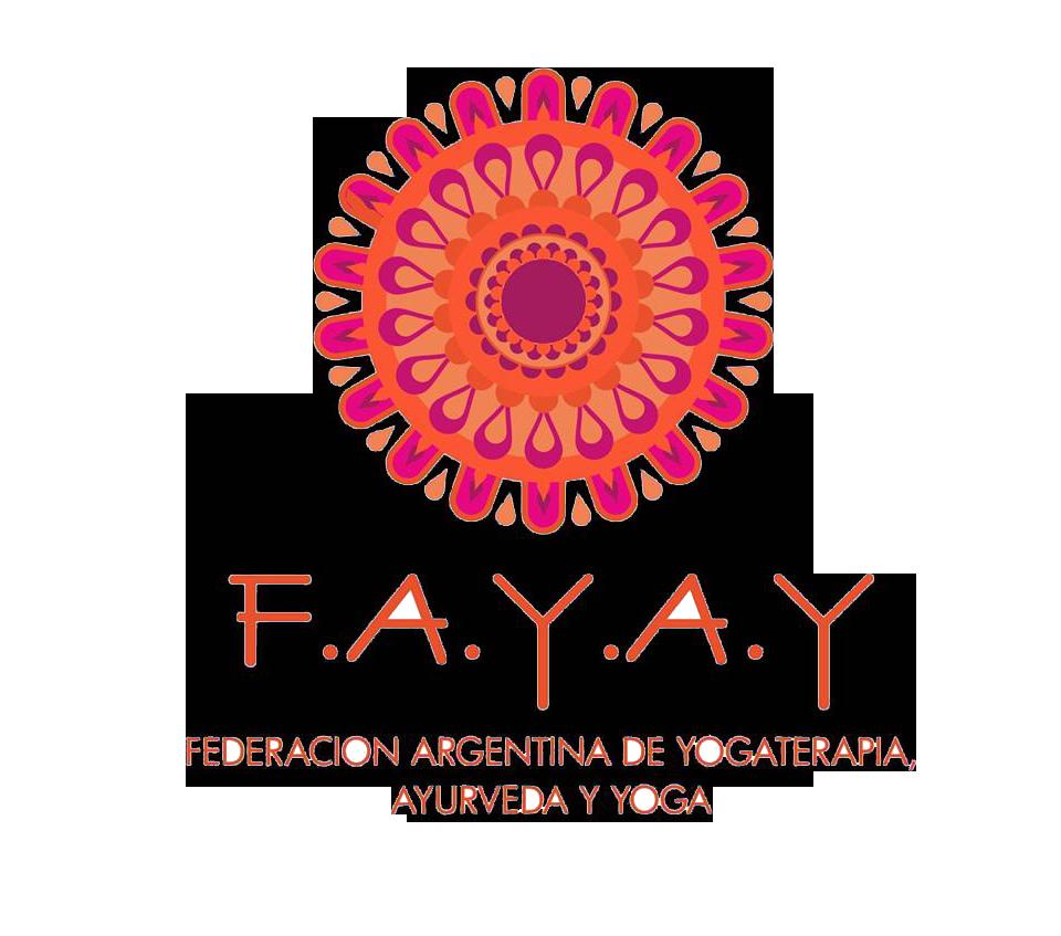 Logo FAYAY