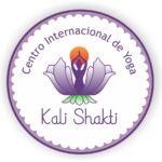 Yoga Kali Shakti
